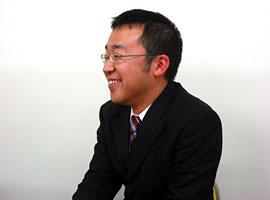 photo_tezuka02