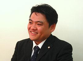 photo_kurata02