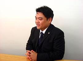 photo_kurata03